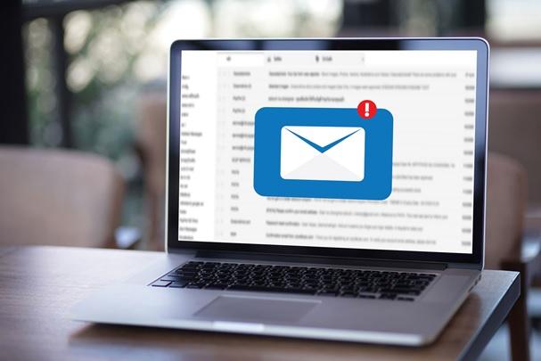 Conquistando-clientes-por-email-tudo-que-voce-precisa-saber-sobre-cold-email-televendas-cobranca
