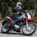 Credito-farto-impulsiona-retomada-do-mercado-de-motos-televendas-cobranca