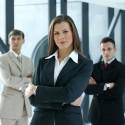 Diferenca-de-seculos-ser-chefe-ou-ser-lider-televendas-cobranca