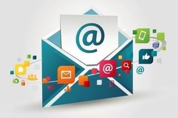 E-mail-e-sms-como-usar-cada-um-para-melhorar-os-resultados-televendas-cobranca-1