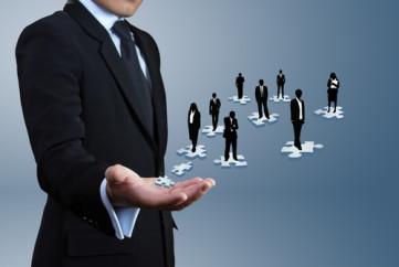 E-se-empresas-gerenciassem-pessoas-com-o-cuidado-que-gerenciam-o-dinheiro-televendas-cobranca