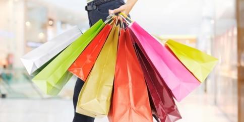 Empresa-cria-carteira-digital-para-cartao-de-loja-televendas-cobranca
