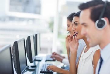 Entenda-importancia-de-ter-uma-carteira-diversificada-no-call-center-para-vendas-televendas-cobranca-1