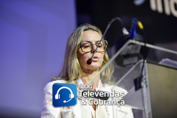 Forum-igeoc-defende-protagonismo-dos-consumidores-na-recuperacao-de-credito-confira-fotos-e-a-cobertura-exclusiva-televendas-cobranca-oficial