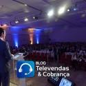 Instituto-geoc-anuncia-a-criacao-de-comites-de-clientes-televendas-cobranca