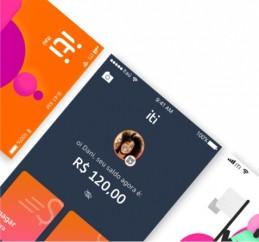 Itau-lanca-iti-app-de-pagamentos-mesmo-para-quem-nao-tem-conta-bancaria-televendas-cobranca