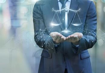 Lawtechs-startups-algoritmos-direito-que-e-bom-nem-falar-certo-televendas-cobranca-oficial