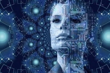 Matrix-corporativa-a-inteligencia-artificial-vai-roubar-o-meu-emprego-televendas-cobranca