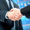 Negociacao-comercial-como-ter-sucesso-no-fechamento-televendas-cobranca