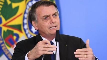 Nova-medida-provisoria-impacta-recuperacao-de-credito-televendas-cobranca