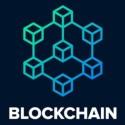 O-blockchain-trazendo-transparencia-ao-sistema-de-credito-televendas-cobranca