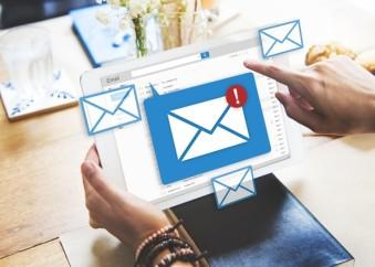 O-descadastro-no-e-mail-marketing-e-sempre-ruim-televendas-cobranca-1