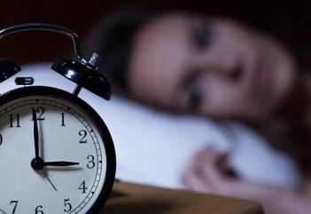 O-que-fazer-quando-seu-chefe-nao-dorme-televendas-cobranca-1
