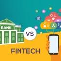 Open-banking-opoe-grandes-bancos-e-fintechs-televendas-cobranca-oficial