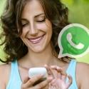Os-segredos-para-negociar-e-vender-mais-pelo-whatsapp-televendas-cobranca