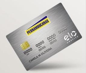 Pernambucanas-registra-maior-lucro-em-110-anos-televendas-cobranca