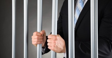 Policia-investiga-desvio-envolvendo-empresas-de-cobranca-e-funcionarios-do-banco-do-brasil-televendas-cobranca