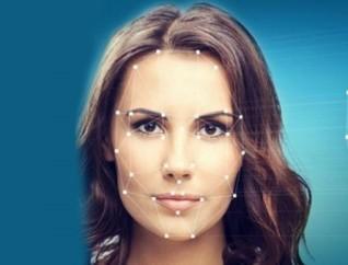 San-francisco-veta-tecnologia-de-reconhecimento-facial-televendas-cobranca