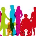 Sintelmark-realiza-seminario-pela-inclusao-da-pessoa-com-deficiencia-no-setor-de-contact-center-televendas-cobranca
