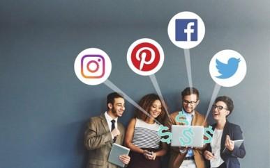 Social-commerce-como-ele-influencia-suas-vendas-televendas-cobranca-1