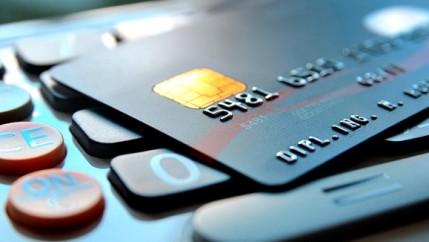 Startup-da-bb-seguros-lanca-previdencia-privada-via-cartao-de-credito-televendas-cobranca