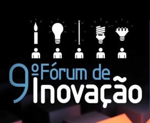 Sustentabilidade-do-setor-de-telecobranca-etica-lei-geral-de-protecao-de-dados-e-o-novo-cadastro-positivo-estao-entre-os-temas-centrais-do-9-forum-de-inovacao-televendas-cobranca