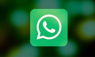 Whatsapp-permitira-a-lojista-subir-catalogo-de-produtos-diretamente-no-aplicativo-televendas-cobranca
