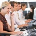 3-passos-para-o-alto-desempenho-da-sua-equipe-de-contact-center-televendas-cobranca