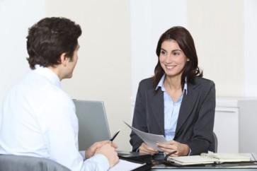 3-perguntas-inteligentes-para-fazer-na-entrevista-de-emprego-televendas-cobranca