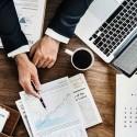5-dicas-de-como-otimizar-a-gestao-de-back-office-do-seu-contact-center-televendas-cobranca