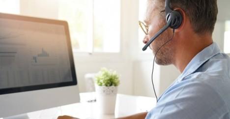 5-formas-de-medir-a-qualidade-do-atendimento-ao-cliente-televendas-cobranca