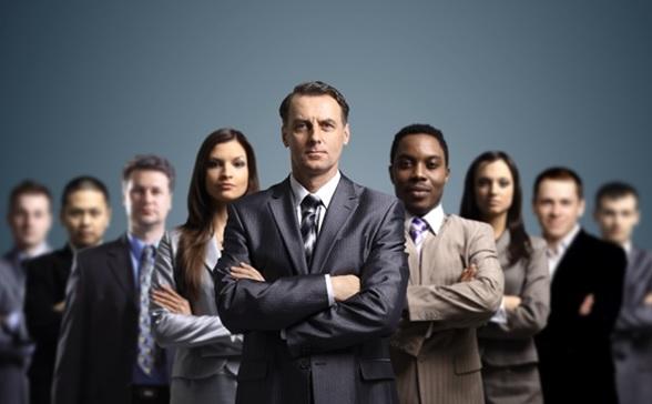 6-dicas-para-voce-aprender-de-vez-a-negociar-televendas-cobranca
