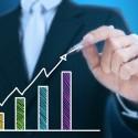 6-negocios-digitais-promissores-no-brasil-para-o-guru-neil-patel-televendas-cobranca
