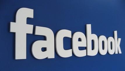 A-importancia-do-Facebook-no-pos-venda-de-uma-empresa -televendas-cobranca-1