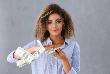Americanos-preferem-beneficios-melhores-a-salario-maior-televendas-cobranca-1
