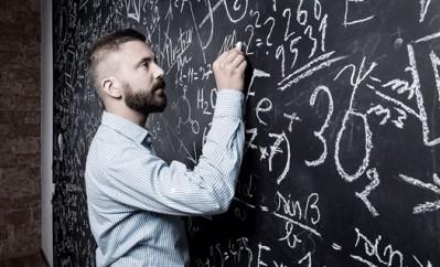 As-5-principais-metricas-para-medir-o-desempenho-do-seu-call-center-televendas-cobranca-1