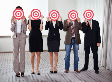 As-vendas-estao-ruins-entenda-a-importancia-de-conhecer-seu-cliente-televendas-cobranca