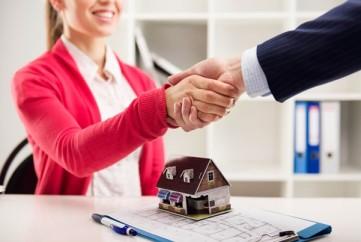 BC-avalia-alternativas-a-tr-para-corrigir-o-credito-imobiliario-televendas-cobranca-oficial