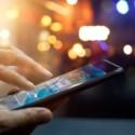 Bancos-expandem-servicos-no-whatsapp-e-redes-sociais-televendas-cobranca-oficial