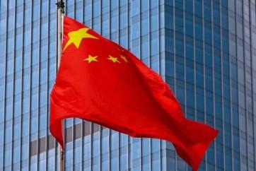 China-facilita-credito-e-endividamento-cresce-televendas-cobranca-oficial