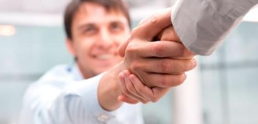 Cinco-motivos-para-contratar-recem-formados-televendas-cobranca