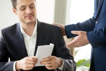 Como-elaborar-proposta-comercial-de-vendas-televendas-cobranca