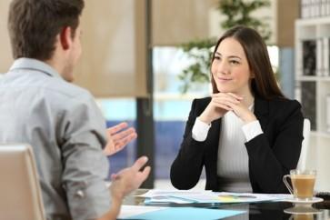 Como-fazer-uma-negociacao-bem-sucedida-televendas-cobranca