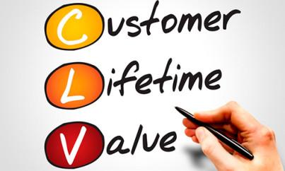 Como-usar-o-customer-lifetime-value-para-agregar-valor-ao-negocio-televendas-cobranca-1