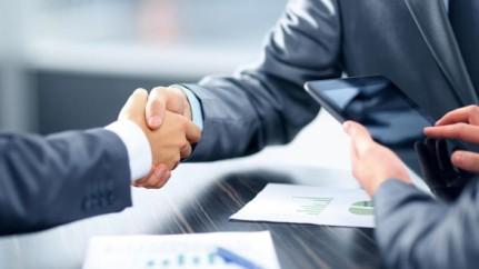 Conheca-os-principais-estilos-de-negociacoes-como-usa-los-a-seu-favor-nas-vendas-televendas-cobranca