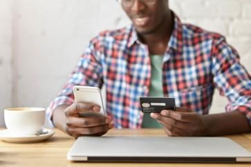 Consumidor-4-0-um-guia-para-entender-e-comunicar-com-este-publico-televendas-cobranca-1
