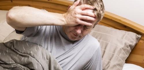 Cuidado-como-voce-trata-colegas-de-trabalho-isso-pode-afetar-seu-sono-televendas-cobranca