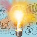Design-thinking-como-o-consumidor-influencia-na-sua-estrategia-televendas-cobranca