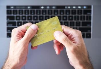 Entenda-a-tendencia-bancos-digitais-e-fintechs-conquistam-pelo-atendimento-televendas-cobranca