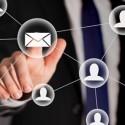 Estrategia-de-revezamento-de-mailing-vendas-e-cobrancas-televendas-cobranca-1